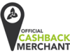 official-cashback-logo-web