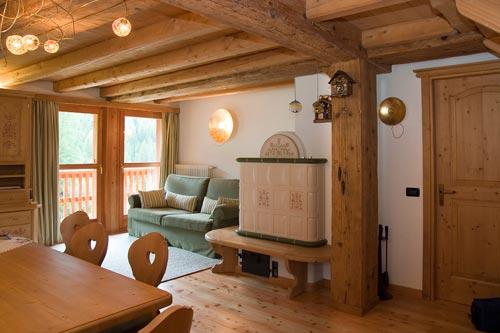 arredamenti-in-legno