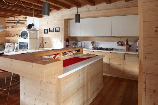bancone-cucina