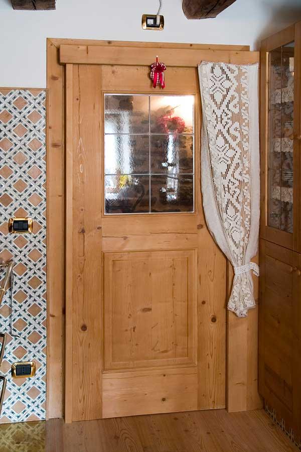 Arredamento rustici country chic centro mobili rustici for Piani di casa in stile rustico