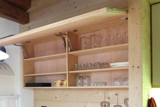 macro-armadietti-cucina