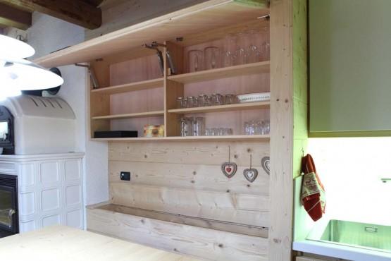particolare-armadietto-cucina