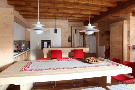 tavolo-cucina