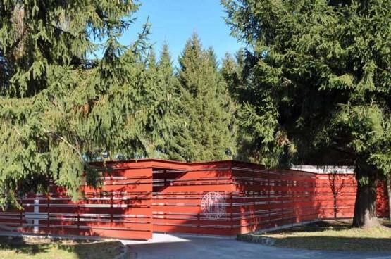 osservatorio-di-asiago-esterno