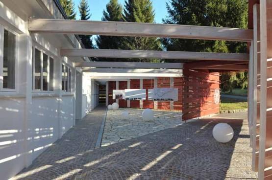 osservatorio-di-asiago-ingresso
