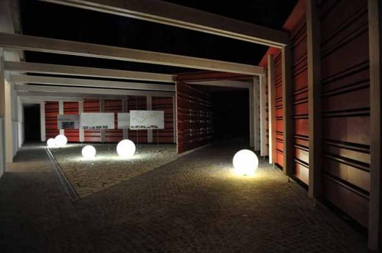 osservatorio-di-asiago-ingresso-notte