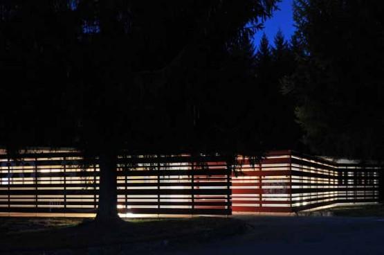 osservatorio-di-asiago-notte