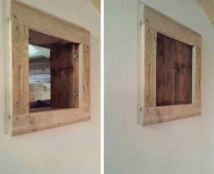 finestra-legno