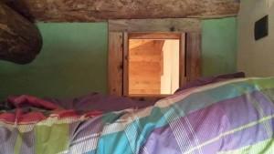 finestra-legno-camera