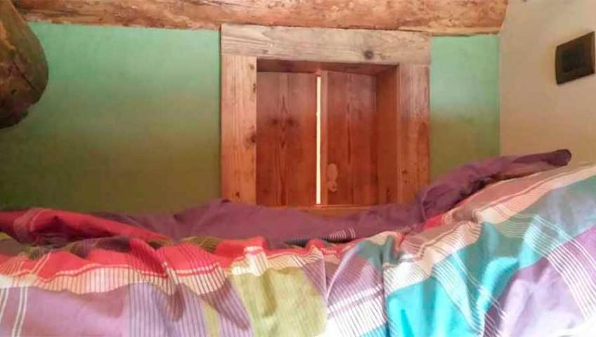 legno-di-recupero