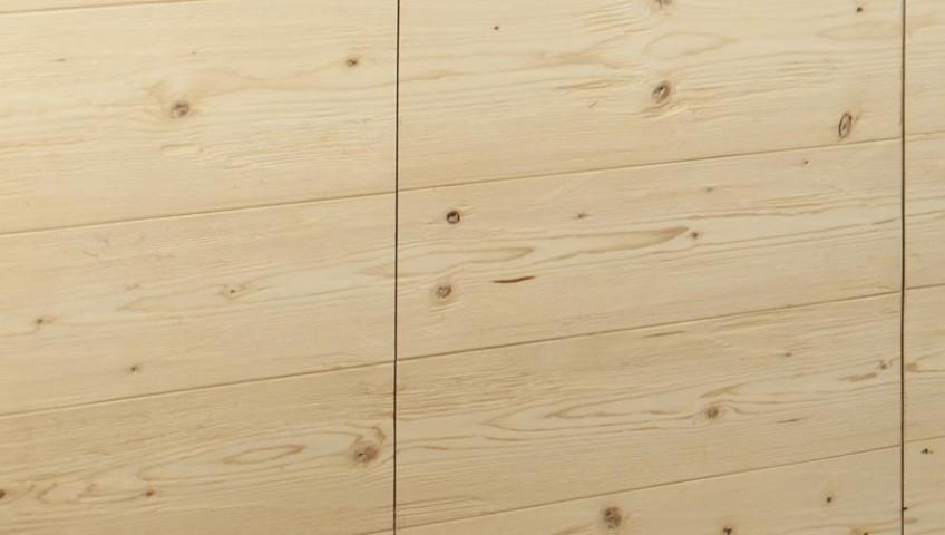 Il legno materiale prezioso - Mobili prezioso ...