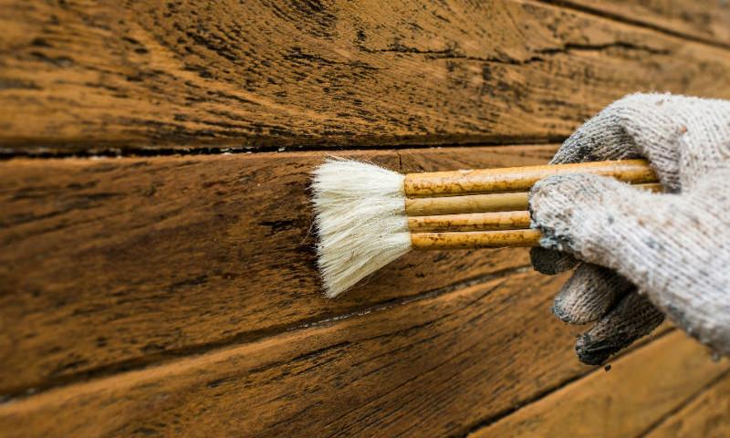 restauro legno e recupero ambienti dgm falegnameria arredamenti. Black Bedroom Furniture Sets. Home Design Ideas