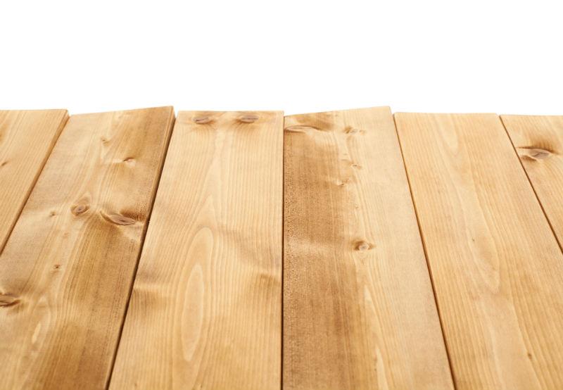 rivestimenti in legno belluno