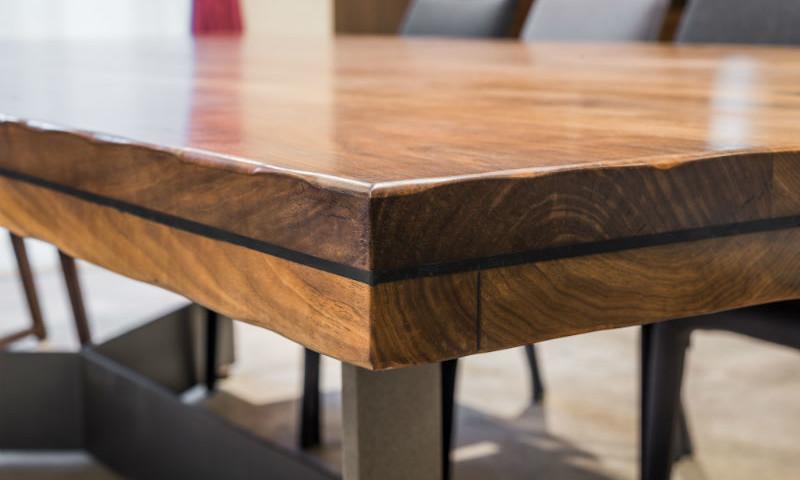 manutenzione dei mobili in legno
